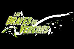 Capture du site Les Drayes du Vercors 2020